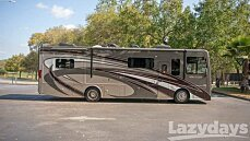 2017 Thor Palazzo for sale 300158718