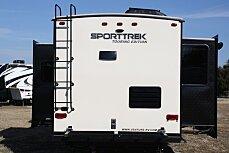 2017 Venture SportTrek for sale 300167487