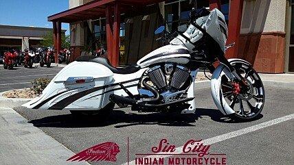 victory magnum motorcycles for sale motorcycles on autotrader. Black Bedroom Furniture Sets. Home Design Ideas
