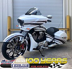 victory motorcycles for sale motorcycles on autotrader. Black Bedroom Furniture Sets. Home Design Ideas
