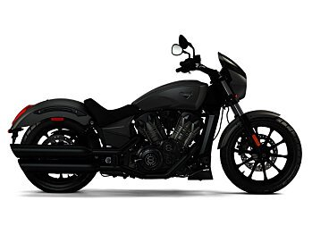 2017 Victory Octane for sale 200381430