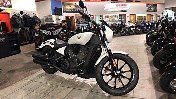 2017 Victory Octane for sale 200414452