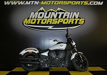 2017 Victory Octane for sale 200538088