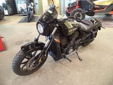 2017 Victory Octane for sale 200462237