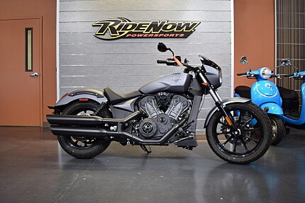2017 Victory Octane for sale 200485541