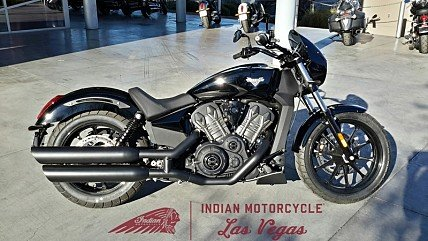 2017 Victory Octane for sale 200505662