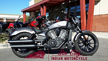 2017 Victory Octane for sale 200532869