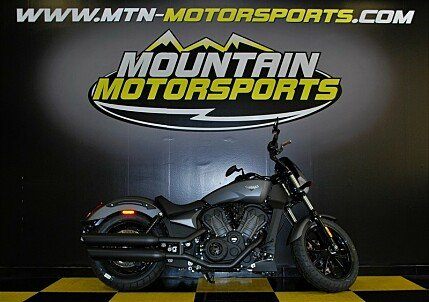 2017 Victory Octane for sale 200537115