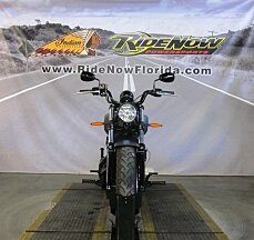 2017 Victory Octane for sale 200566252