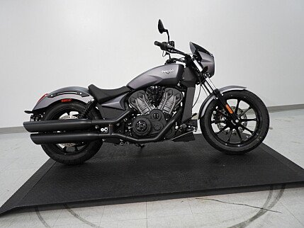 2017 Victory Octane for sale 200593093
