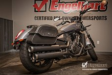 2017 Victory Octane for sale 200601556