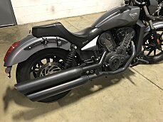 2017 Victory Octane for sale 200647883
