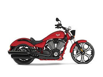 2017 Victory Vegas for sale 200370511