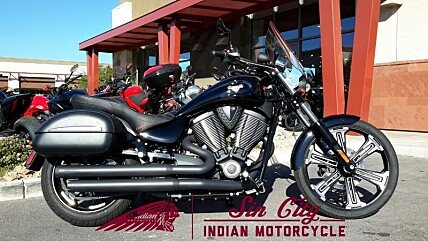 2017 Victory Vegas for sale 200500763