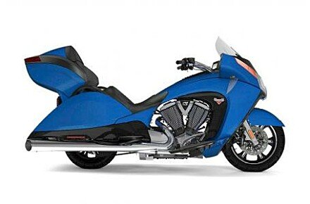 2017 Victory Vision for sale 200404217