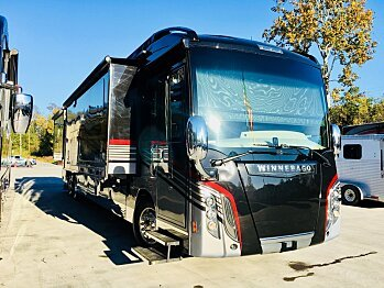 2017 Winnebago Grand Tour for sale 300151168