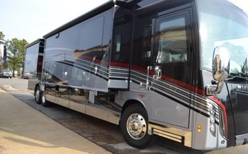 2017 Winnebago Grand Tour for sale 300151651