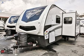 2017 Winnebago Minnie for sale 300139564