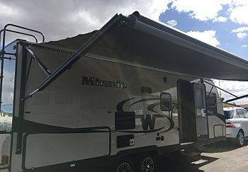 2017 Winnebago Other Winnebago Models for sale 300159593