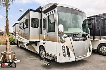 2017 Winnebago Tour for sale 300139530