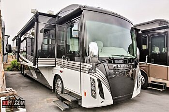 2017 Winnebago Tour for sale 300139531