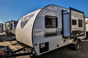 2017 Winnebago Winnie Drop for sale 300139565