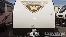 2017 Winnebago Winnie Drop for sale 300158685