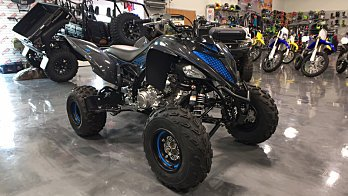 2017 Yamaha Adventurer for sale 200436598