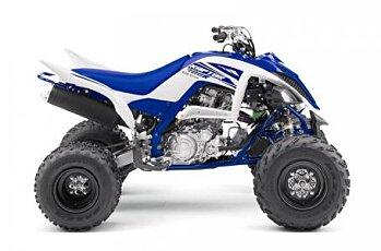 2017 Yamaha Adventurer for sale 200453203