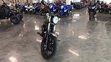 2017 Yamaha Bolt for sale 200472293