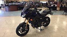 2017 Yamaha FJ-09 for sale 200425080