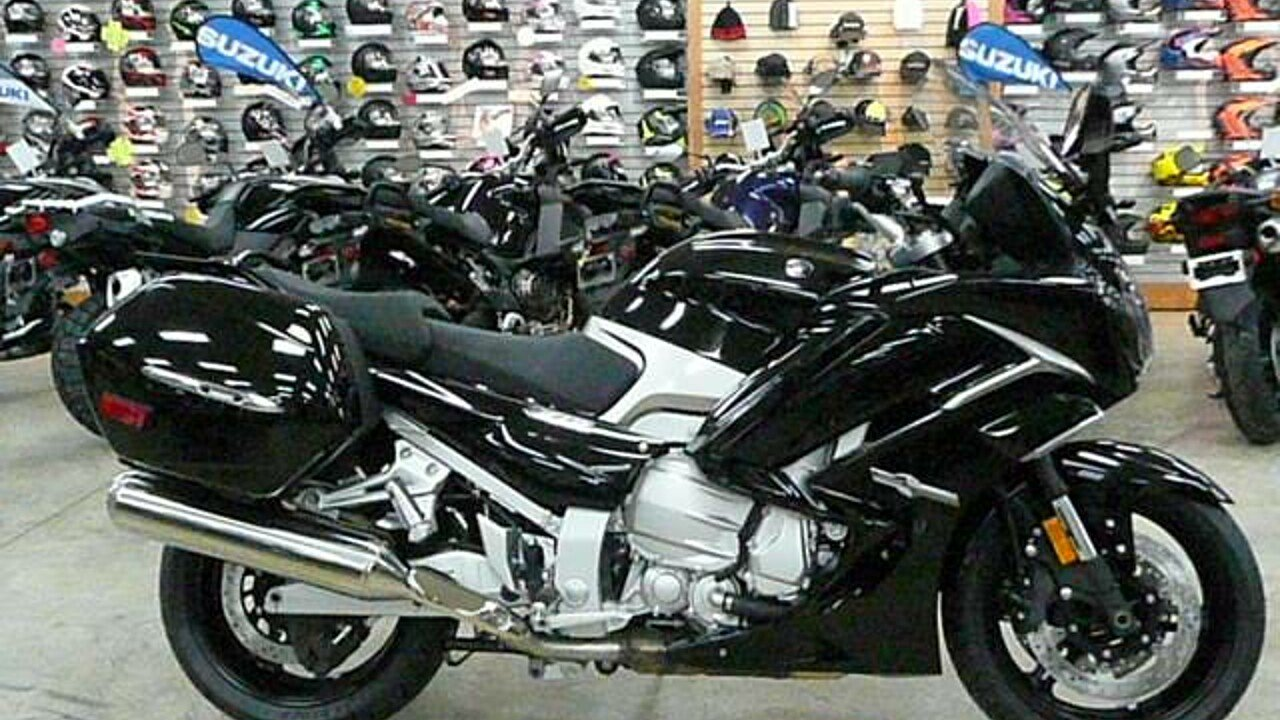 2017 yamaha fjr1300 for sale near unionville virginia 22567 motorcycles on autotrader. Black Bedroom Furniture Sets. Home Design Ideas