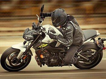 2017 Yamaha FZ-09 for sale 200549473
