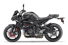 2017 Yamaha FZ-10 for sale 200443834