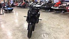 2017 Yamaha FZ-10 for sale 200459928