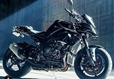 2017 Yamaha FZ-10 for sale 200518838