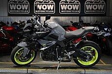 2017 Yamaha FZ-10 for sale 200547306