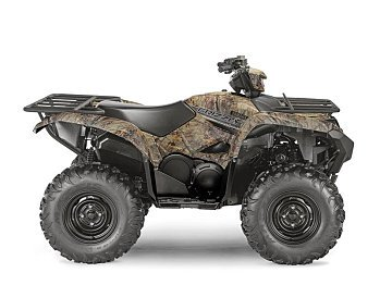 2017 Yamaha Other Yamaha Models for sale 200457278