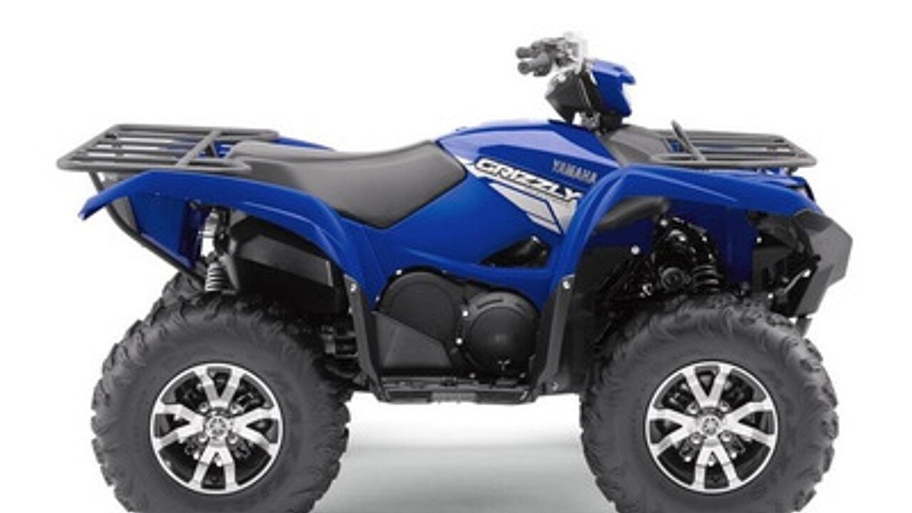 2017 Yamaha Other Yamaha Models for sale 200474781