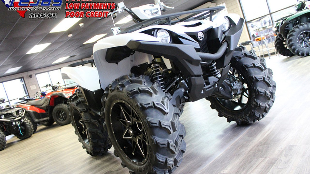 2017 Yamaha Other Yamaha Models for sale 200584395
