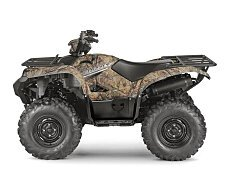 2017 Yamaha Other Yamaha Models for sale 200461366