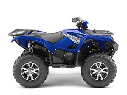 2017 Yamaha Other Yamaha Models for sale 200561796
