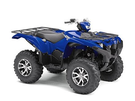 2017 Yamaha Other Yamaha Models for sale 200568071