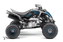 2017 Yamaha Raptor 700R for sale 200489348