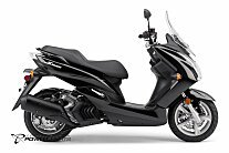 2017 Yamaha Smax for sale 200399314