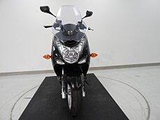 2017 Yamaha Smax for sale 200549457