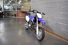 2017 Yamaha TT-R50E for sale 200483917