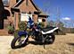 2017 Yamaha TW200 for sale 200618961