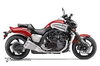 2017 Yamaha VMax for sale 200397775