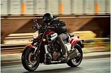 2017 Yamaha VMax for sale 200414666